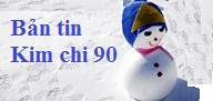 ban tin kim chi so 90