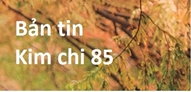 ban tin kim chi so 85