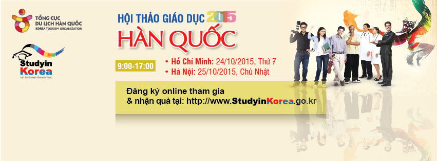 hoi thao giao duc han quoc 2015