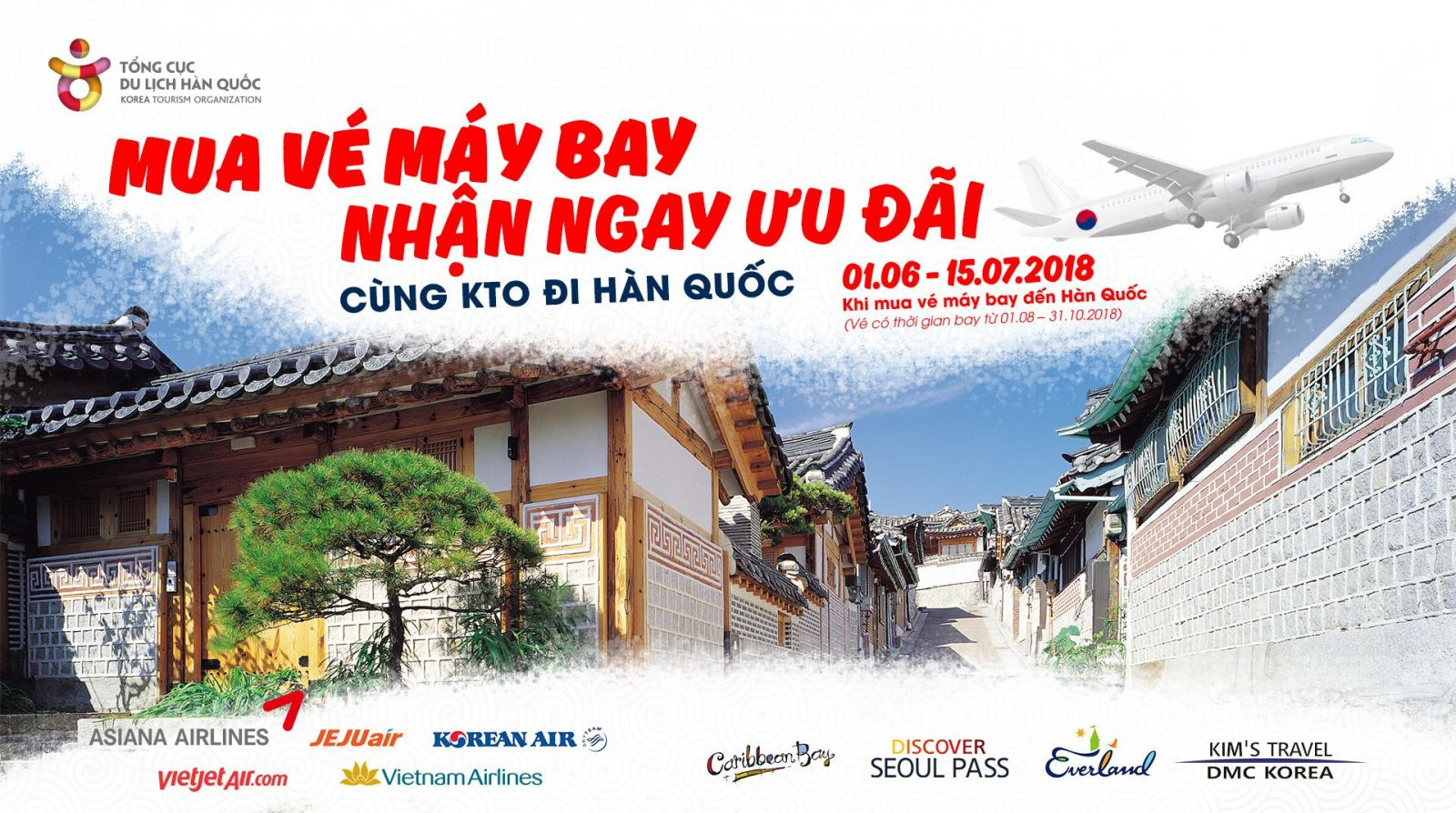 event cung kto di han quoc