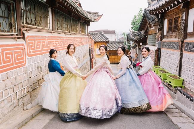 [Hình: nhung-dia-diem-du-lich-seoul-han-quoc002.jpg]
